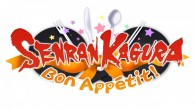 If all cooking shows were like Senran Kagura: Bon Appétit, I'd be an avid fan.