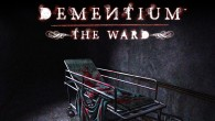 I can finally beat Dementium!