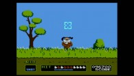 Duck Hunt, Super Mario Bros. Deluxe, Shantae and the Pirate's Curse, and more.
