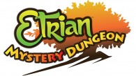 "Famitsu's Etrian Mystery Dungeon preview reveals new details, including giant ""D.O.E."" monsters and a couple of NPCs from the game."