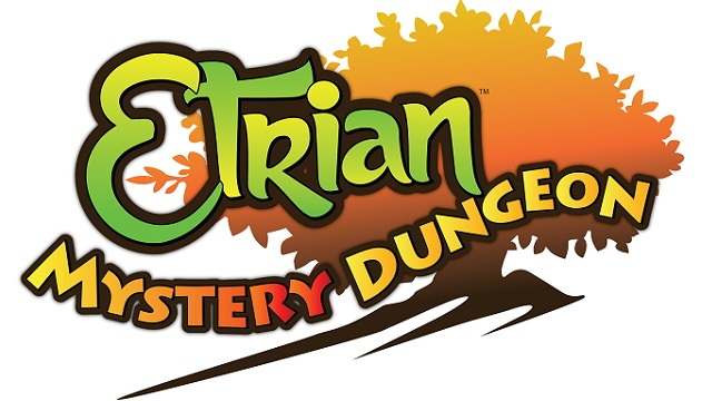 """Famitsu's Etrian Mystery Dungeon preview reveals new details, including giant """"D.O.E."""" monsters and a couple of NPCs from the game."""