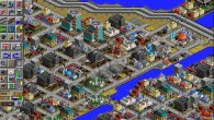 Get the classic city-building simulation free from Origin!