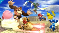 Masahiro Sakurai says that the new pair of Super Smash Bros. games for Wii U and 3DS could be his last.