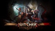 The Witcher Adventure Game is a digital adaption of a board game by famed publisher Fantasy Flight Games. The pedigree is sound, but does the game succeed?