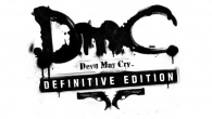Capcom has revealed that DmC Devil May Cry: Definitive Edition is coming to PS4 and Xbox One.