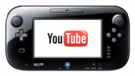 Nintendo finally contends with YouTube.