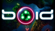 BOID is trying to strip out some of the excess of the RTS genre and bring it back to its core. Does it do a good enough job to matter? Read on to find out.