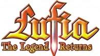 The Legend Returns indeed!