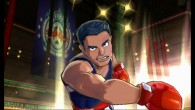 Citizens of Earth, Punch-Out!!, S.C.A.T., and more.
