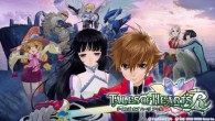 Tales of Hearts R doesn't try, Tales of Hearts R does!