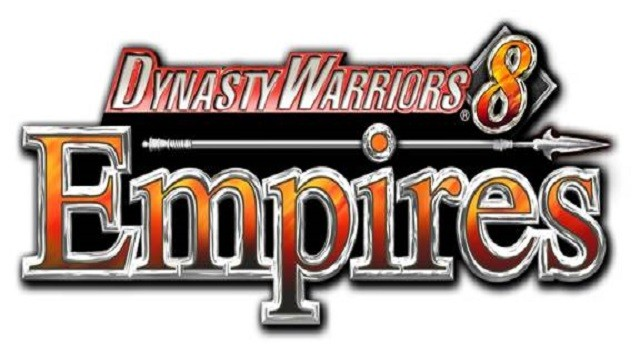 Dynasty Warriors 8: Empires is the strategic younger sibling in the DW family. Come read my review and find out of it's any good or not!