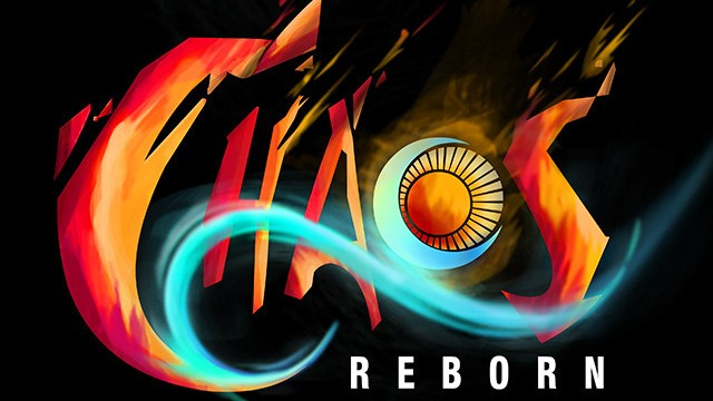 Chaos Reborn is a card-based strategy game based on probability, in which wizards summon monsters and cast spells to battle for dominance. But does it work?