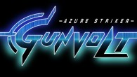 Are you shocked? Azure Striker Gunvolt 2 has been announced by Inti Creates!