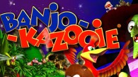 A spiritual successor to Banjo-Kazooie? Count me in!