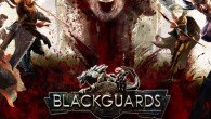 Blackguards 2 is a pretty good game, although it has some very real flaws that prevent it from being really great.
