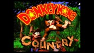 Some of the most popular platformers on the SNES, the Donkey Kong Country series, have been missing from the virtual Console lineup for years. No longer.