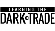 One of our own reveals his new project--developing a PC RPG called Learning the Dark Trade. Train yourself, bond with your party and prepare for battle!
