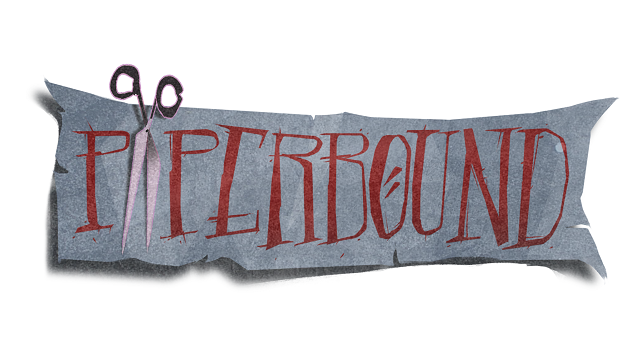Paperbound is here to remind you that reading is fun.