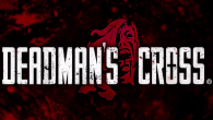 Deadman's Cross mixes TCG and FPS elements- and it's free!
