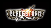 Koei Tecmo Europe announced a Steam version Bladestorm: Nightmare on their Twitter account, coming in May.