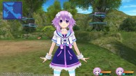 More Nep is always as great thing.