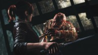 Resident Evil's newest episodic survival horror game is now available for both PS3 and PS4 at $5.99 an episode or $24.99 for the entire series.