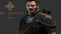 We take a look at several new titles coming out this week on all the current PlayStation systems, including The Order: 1886 and DOA5 Last Round.