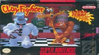 The claymation fighter gets remastered for PC.