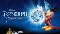 Disney's D23 Expo series returns to Japan this year. Will we get some Kingdom Hearts-related news?