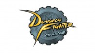 Dungeon Fighter Online, the free-to-play MMO brawler, has had to be re-localized for Western audiences. Well, today begins the first open beta test.