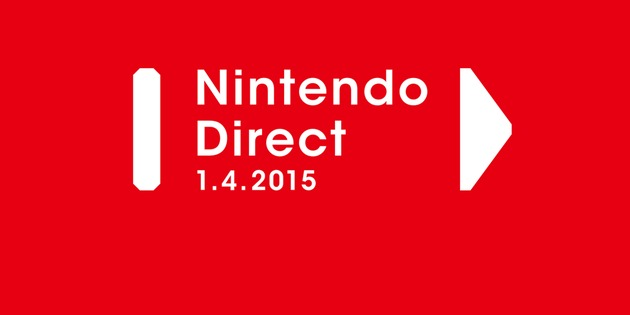 nintendo direct - photo #42