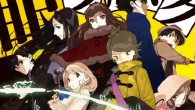 5pb, the creators of the Steins;Gate game, have announced that they are turning the light novel Occultic;Nine into a video game.