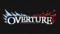 Overture is described by the devs as having a lot inspirations. It's a shame that they focus so much on what it's like, since it's so unique on its own.
