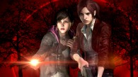 Resident Evil: Revelations 2 concludes this week, and the physical release is also out.