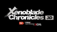 Xenoblade, Etrian Mystery Dungeon, Pokemon Rumble, Affordable Space Adventures, and more.