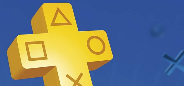 how to use playstation plus on all accounts