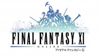 Time to get your Final Fantasy XI affairs in order.