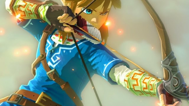 5 Zelda 'Clone' Games That Are Actually FUN! - YouTube