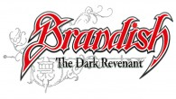 Brandish: The Dark Revenant is a revived gem from Falcom's past full of nightmarish traps, labyrinthine dungeons, and so, so, much death.