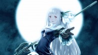 Bravely Third will follow up Bravely Second if it sells well!