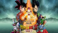 Toei Animation has officially announced a Dragon Ball Super, the first new Dragon Ball anime series in 18 years.