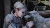 Haunting Ground shows up on Japan PSN. Will other regions' PSN stores also see the game?