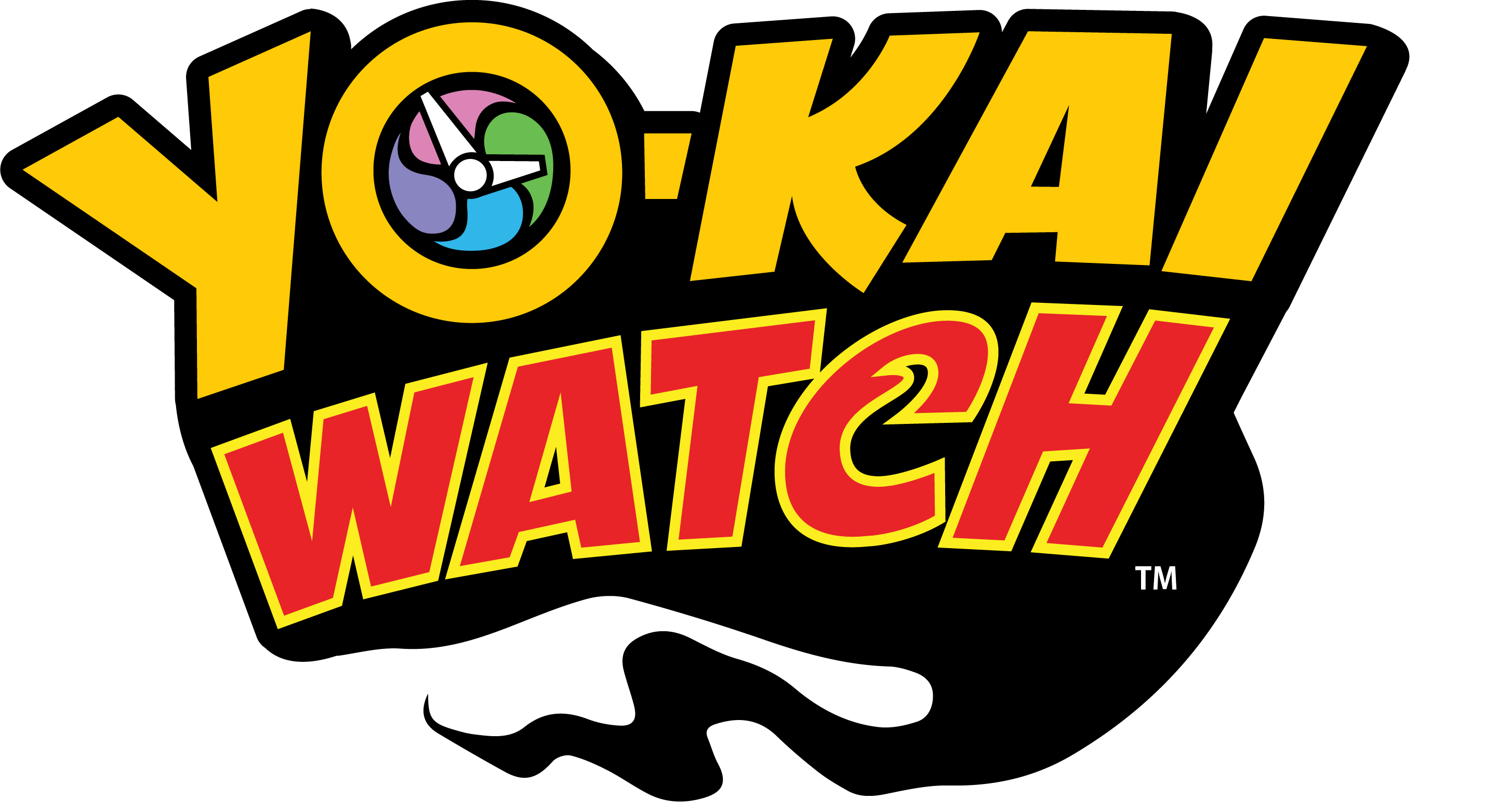 Pr Nintendo Bringing Yo Kai Watch Games West Opr