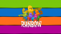Several special guests are coming to Runbow.