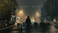 Silent Hills disappears into the fog forever.