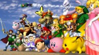 A roundup of news affecting competitive Smash Bros. players!