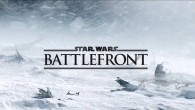 DICE has a four episode Star Wars Battlefront Developer Diary