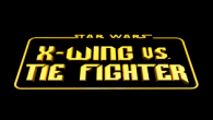 There's a Star Wars sale on Steam. May the 4th be with you!