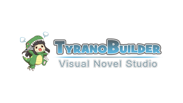 With TyranoBuilder we are promised the ability to create our own visual novels with ease, speed and power. Let's see if it delivers on those three counts.