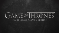 When you play the Game of Thrones: A Telltale Games Series, you win or you die--literally.